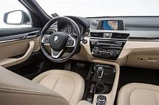 2017 Bmw X1 Xdrive28i Cars Exclusive And Photos