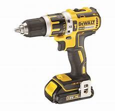 dewalt dcd795m1 compact brushless hammer drill driver
