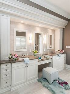 bathroom make ideas best traditional bathroom design ideas remodel pictures houzz