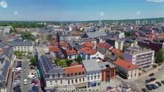 Visite Virtuelle De La Ville De Tarbes Extrait Lien