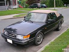 old car manuals online 2011 saab 42072 transmission control saab 900 turbo commemorative edition saabism