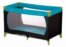 hauck dream n play plus hauck dream n play plus utaz 243 225 gy t 252 rkiz brumimaci hu