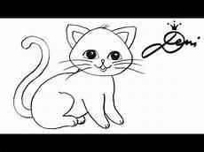 20 Best Ganz Einfach Tiere Zeichnen Lernen Images On