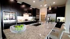Home Interior Images The Chelsea Model Home At New Solar Homes By