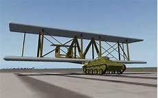 antonov a 40 v10 04rc1 1 01 for x plane 11