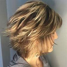 80 best modern hairstyles and haircuts for over 50