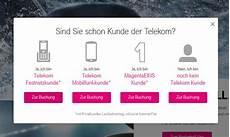 Telekom Sport F 252 R Festnetzkunden Preise Buchung Und Mehr
