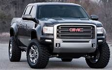 New 2020 Gmc Jimmy by 2020 Gmc Jimmy Release Date Engine Interior 2019