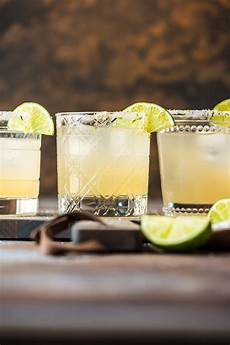 best margarita recipe perfect margarita pitcher reccipe