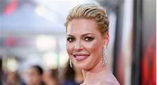 katherine heigl 2020 katherine heigl s adoption journey is a learning moment