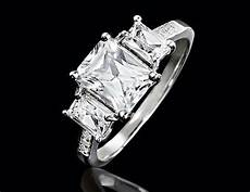 12 best american swiss images pinterest diamond rings diamond stacking rings and wedding bands