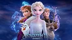 frozen 2 sub indo indoxxi
