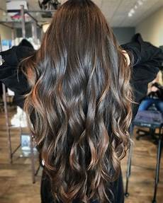 brunette ombre hair ombre hair 20 hottest ombr 233 hair color combinations of 2020 butterfly labs