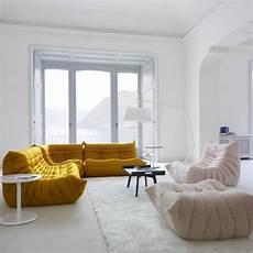 canapé ligne roset togo win a ligne roset togo armchair designers days 2015