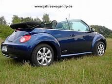 New Beetle Cabrio United Tiguan Iq Drive Opf 150 Ps Dsg