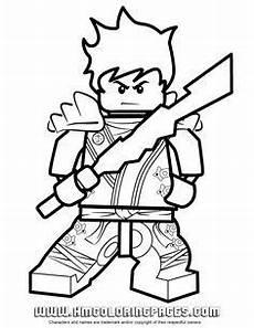 Coole Ausmalbilder Ninjago Die 9 Besten Bilder Ninjago Ninjago Ausmalbilder