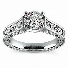 style wedding rings that are conflict free the brilliance com blog