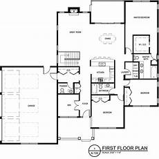 modern family dunphy house floor plan modern family dunphy house floor plan ahscgs