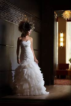 Wedding Gowns Raleigh Nc
