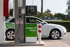 Erdgas Routenplaner Zeigt Die Tankstellen Autosprintch