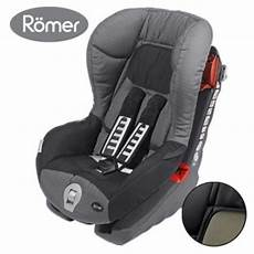 römer king ts plus kindersitz r 246 mer king ts plus real ansehen