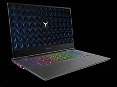 Lenovo Y740 Msi Afterburner | lenovo y740 notebook 15 6 quot itiperu web commerce