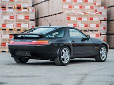 Used 1993 Porsche 928 Gts For Sale In Pistonheads