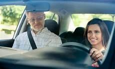 aide apprentis permis de conduire 500 d aide aux jeunes apprentis pour passer le permis de