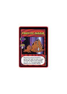 inmint com scooby doo expandable card game