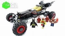 lego batman 70905 the batmobile 4k lego speed