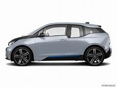 2020 bmw i3 oz leasing best new car deals leasing