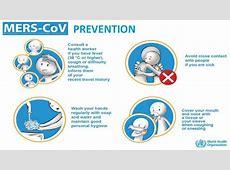 who discovered coronavirus