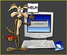 pc en panne how to fix errors on pc s