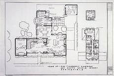 leave it to beaver house floor plan leave it to beaver sitcom floor plan of their house