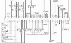 vt commodore fuel pump wiring diagram wiring diagram