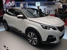 voiture hybride peugeot peugeot 3008 hybrid4 enfin 4x4 en direct du mondial de