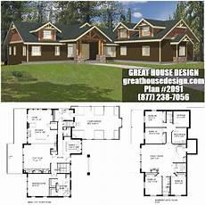 icf house plans craftsman icf house plan 2091 toll free 877 238 7056