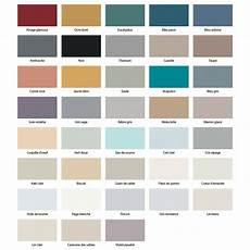 peinture cr 232 me de couleur mat 2 5 l ou 3l si indication
