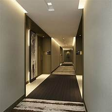 new world saigon vietnam by white jacket corridor design hotel hallway hotel lobby design