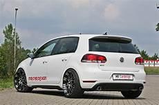 mr car design mr car design vw golf vi gti photos photogallery with 7