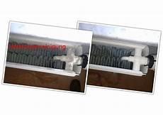 Alte Heizkörper Reinigen - heizk 246 rper reinigen heizk 246 rperreinigung reinigung