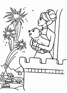 colouring pages printable free 16647 4th of july coloring pages best coloring pages for