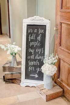 Vintage Modern Wedding Ideas