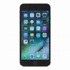 apple iphone 6 a1586 128 gb spacegrau gut asgoodasnew