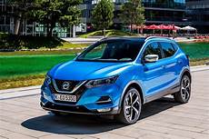 neuer nissan qashqai 2018 nissan qashqai revealed in specification