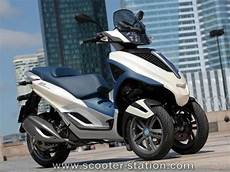 scooter 3 roues prix occasion scooter 3 roues 50cc occasion scoooter gt