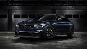 BMW M4 GTS 2018 3 Wallpaper  HD Car Wallpapers ID 8082