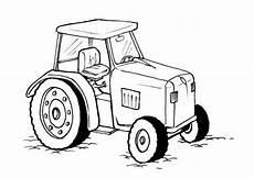 Malvorlagen Auto Farmer Die Besten 25 Ausmalbilder Traktor Ideen Auf