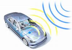 pros and cons of telematics car insurance tench