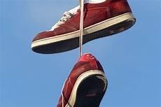 Was Tun Gegen Stinkende Schuhe Tipps Tricks
